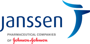 Janssen_Prof_RGB