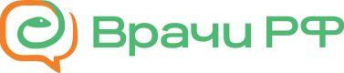 Logo-fin-2018-curv
