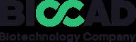 Logo_lockup_green2