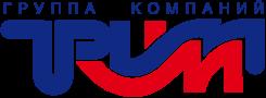 logoTRIMMGK 1